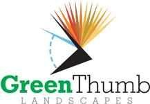 Green Thumb Landscapes