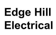 Edge Hill Electrical