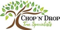 Chop n Drop Tree Specialists