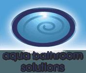 Aqua Bathroom Solutions