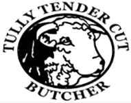 Tully Tender Cut Butcher