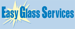 Easy Glass Services