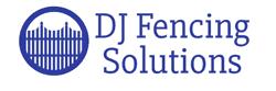 DJ Fencing Solutions