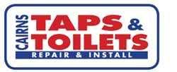 Cairns Taps & Toilets