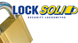 Lock Solid Security Locksmiths
