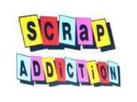 Scrap Addiction