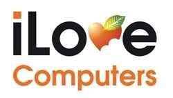 iLove Computers