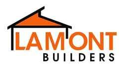 Lamont Builders