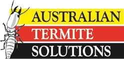 Australian Termite Solutions