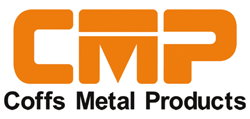 Coffs Metal Products