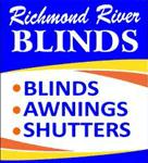 Richmond River Blinds