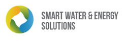 Smart Water & Energy Solutions