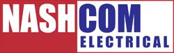 Nashcom Electrical