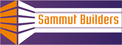 Sammut Builders