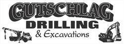 Gutschlag Drilling & Excavations