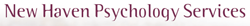 New Haven Psychology Services