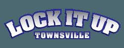 Lock It Up Townsville