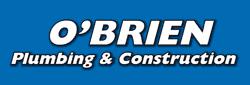 O'Brien Plumbing & Construction