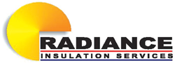 Radiance Insulation Services
