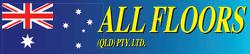 All Floors (QLD) Pty Ltd