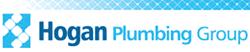 Hogan Plumbing Group