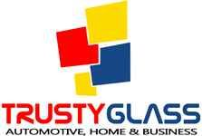 Trusty Glass
