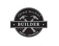 Jared Nichol Builder Pty Ltd