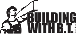 Building with BT