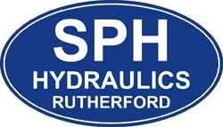 SPH Hydraulics