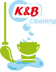 K & B Cleaning