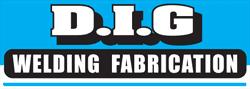 D.I.G. Welding Fabrication