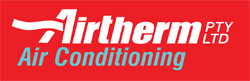 Airtherm Air Conditioning