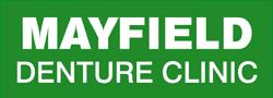 Mayfield Denture Clinic