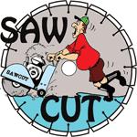 Sawcut