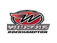 Wurth's Rockhampton