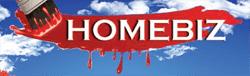HomeBiz