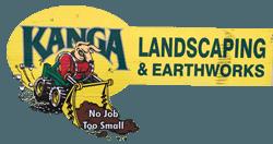 Kanga Landscaping