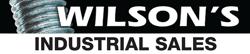 Wilson's Industrial Sales