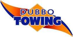 Dubbo Towing