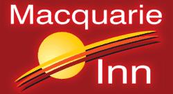 Macquarie 4 Star