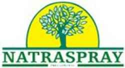 Natraspray Pest Control