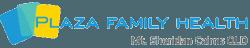 Plaza Family Health