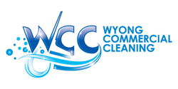 Wyong Commercial Cleaning