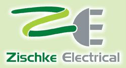 Zischke Electrical