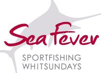 Sea Fever Sportfishing Whitsundays–Fishing