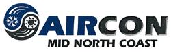 Aircon Mid North Coast