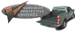 Superior Protective Coatings