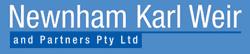 Newnham Karl Weir and Partners Pty Ltd