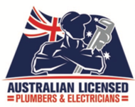 Australian Licensed Bathroom Renovations