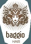 Baggio Hair